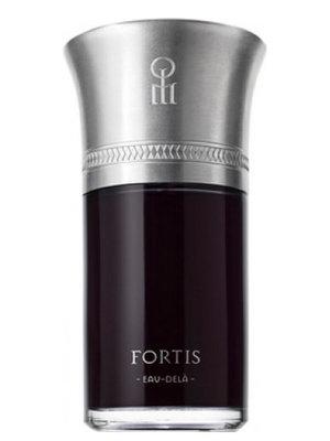 Fortis Eau de Parfum 100 ml