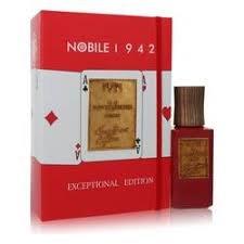 Casta Diva Exceptional Edition Parfum Extrait 75 ML