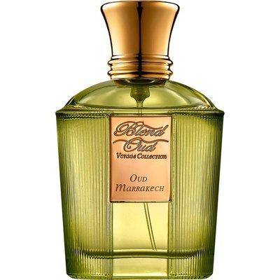 Oud Marrakech Eau de Parfum 60 ml