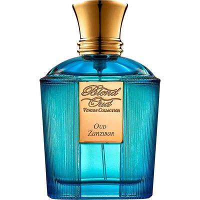 Oud Zanzibar Eau de Parfum 60 ml