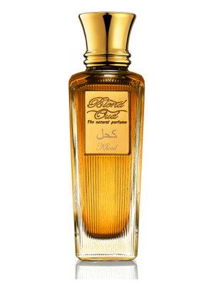 Khoul Eau de Parfum 60 ml