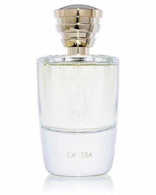 L`Attesa Eau de Parfum 100 ml