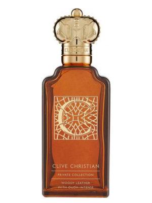 Clive Christian C  Extrait de Parfum 100 ml