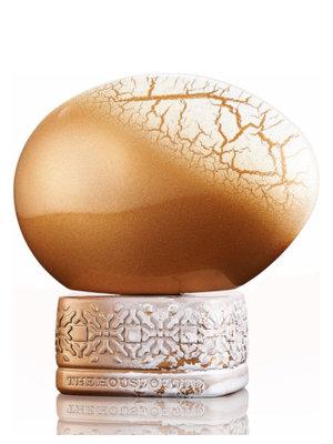 WONDERLY Eau de Parfum 75 ml