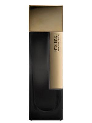 HYSTERIC Extrait de Parfum 100 ML