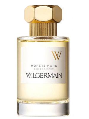 Inconfessable Eau de Parfum 100 ml