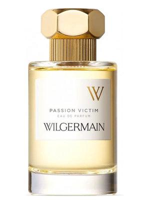 Passion Victim Eau de Parfum 100 ml
