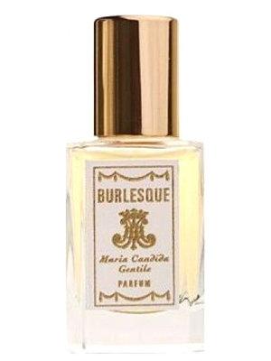 Burlesque 100 ml Extrait de Parfum