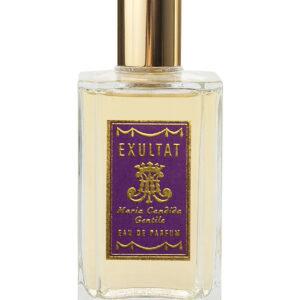 Exultat Eau de Parfum 100 ML