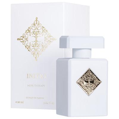 Musk Therapy Extrait de Parfum 90 ml