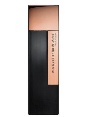 BLACK OUD EXTREME AMBER Extrait de Parfum 100 ML