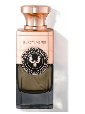 Summanus Extrait de Parfum 100 ml