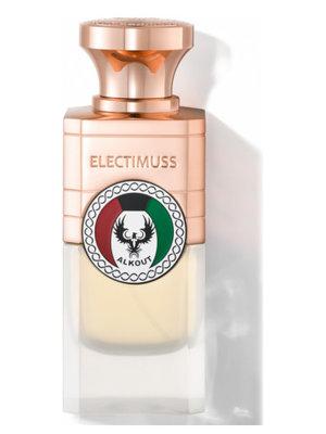 Alkout Extrait de Parfum 100 ml