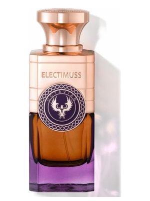 Octavian Extrait de Parfum 100 ml