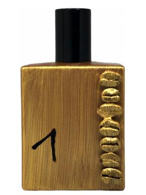 Qahua Bunga 1 Extrait de Parfum 50 ml