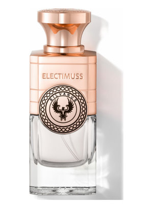 Silvanus Extrait de Parfum 100 ml
