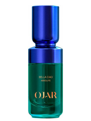 Bella Ciao absolute perfume oil 20 ml