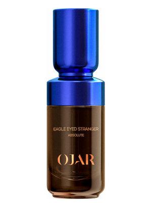 Eagle Eyed Stranger absolute perfume oil 20 ml