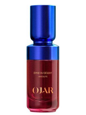 Epine Du Desert  absolute perfume oil 20 ml