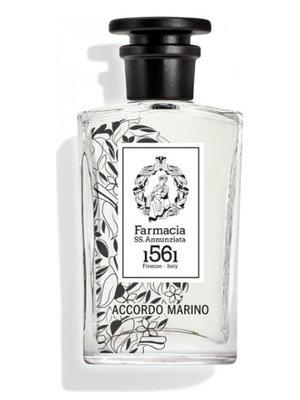 Accordo Marino Eau de Parfum 100 ml