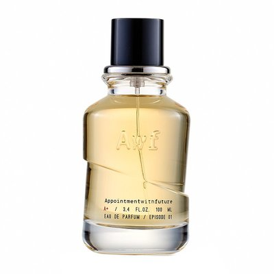 A+ Eau de Parfum 100 ml