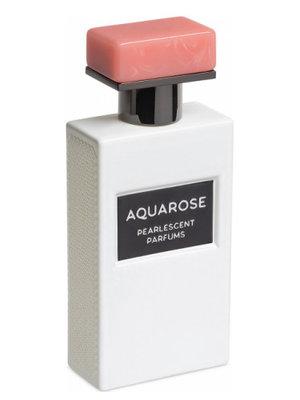Aquarose Extrait de Parfum 60 ml