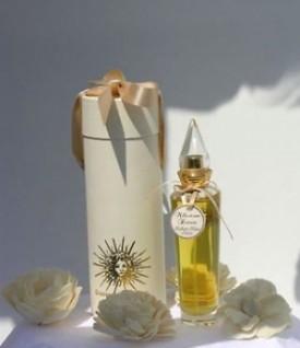 Hubert Maes - Mille et une Histoire Eau de Parfum 50 ML