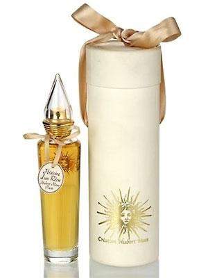 Hubert Maes - Histoire d'un Rêve Eau de Parfum 50 ML,