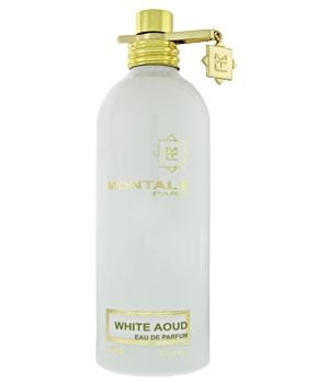 White Aoud Eau de Parfum 100 ml