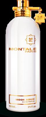 Moon Aoud Eau de Parfum 100 ml