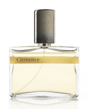 Humiecki & Graef - Clemency 100 ml edt
