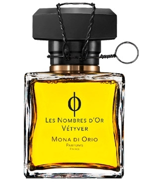 Vetyver 100 ml Eau de Parfum COLLECTORS ITEM!!