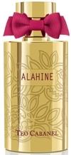 Alahine 50 ml