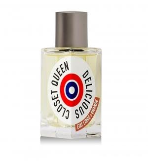Delicious Closet Queen Eau de Parfum 50 ml