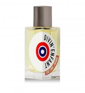 Divin`Enfant Eau de Parfum 50 ml