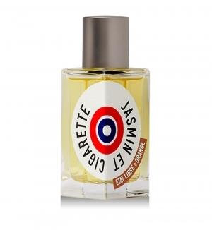 Jasmin et Cigarette Eau de Parfum 50 ml