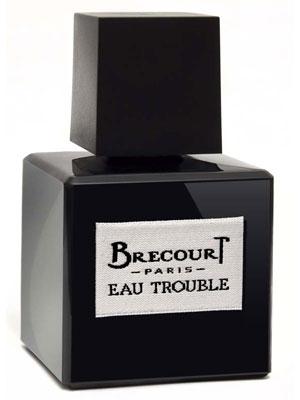 Eau Trouble Eau de Parfum 100 ml