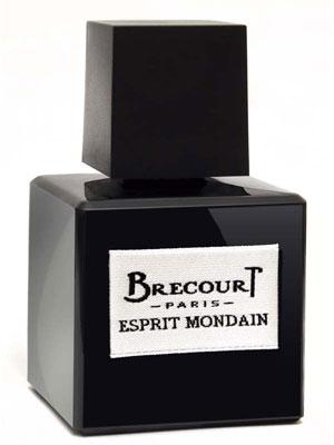Esprit Mondain 50 ml EDP