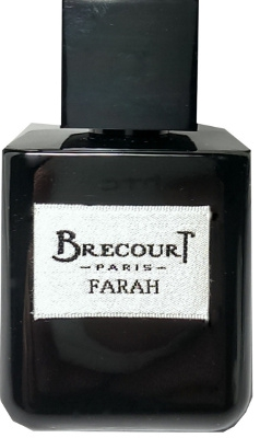 Farah 50 ML EDP