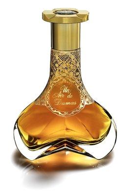 Un Air de Damas Tubereuse Eau de Parfum 80 ml