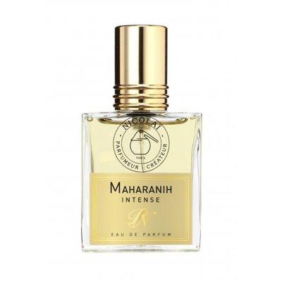 Maharanih Intense 30 ml EDP