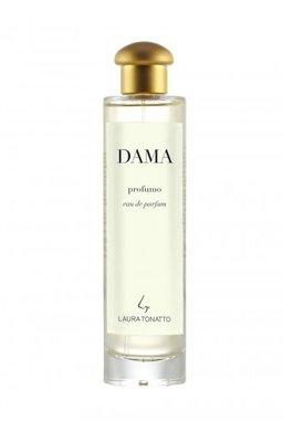 Dama Eau de Parfum 100 ml