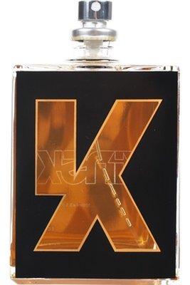Kinski Fragrance - Kinski Eau de Parfum 100 ml