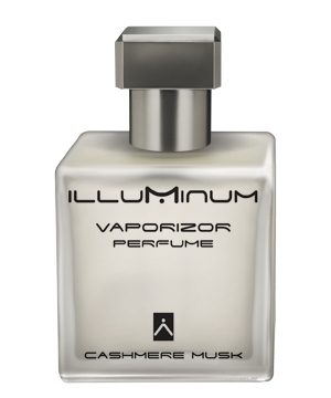 Cashmere Musk 50 ML EDP