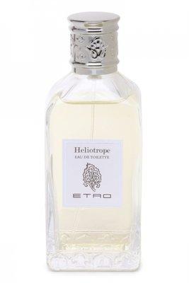 Heliotrope  EDT 50 ml