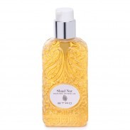 Shaal Nur perfumed showergel