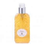 Pegaso perfumed showergel