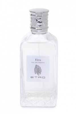 Etra EDT 50 ml