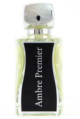 Ambre Premier Eau de Parfum 100 ml