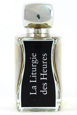 La Liturgie des Heures Eau de Parfum 100 ml